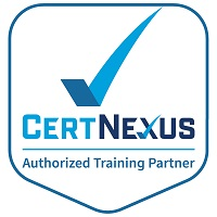 New Horizons of Orlando is an Authorized CertNexus Training Provider