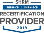 SHRM Training and Certification from New Horizons Orlando