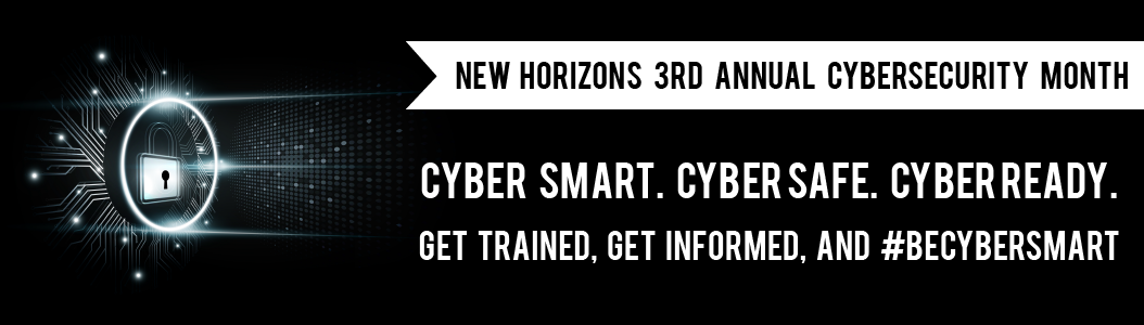 Cybersecurity%20awareness%20month