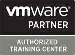 VMware Learning Credits, Orlando