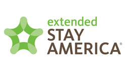 Extended Stay America, Orlando