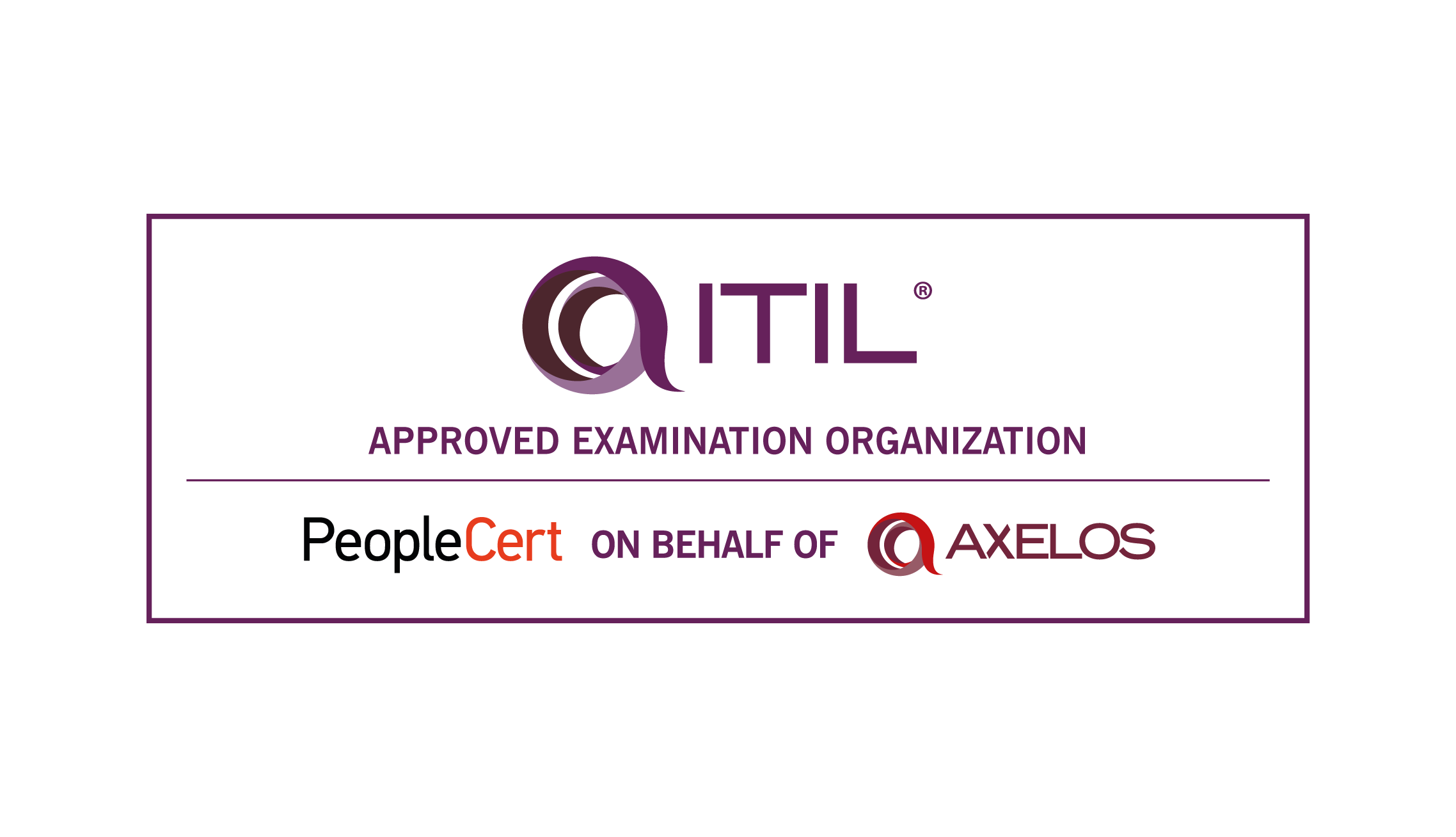 ITIL Certification and Training from New Horizons Orlando