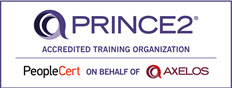 PRINCE2 Accredited Training Organization