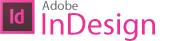 Adobe InDesign Training Courses, Orlando