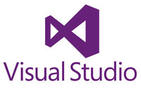 Visual Studio Training Courses, Orlando