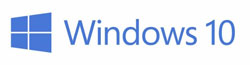 Windows 10 training courses, Orlando