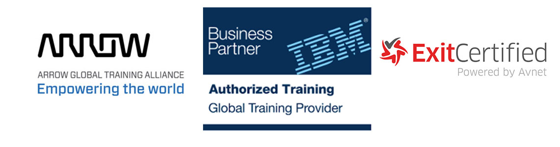 IBM Training Courses at New Horizons Orlando