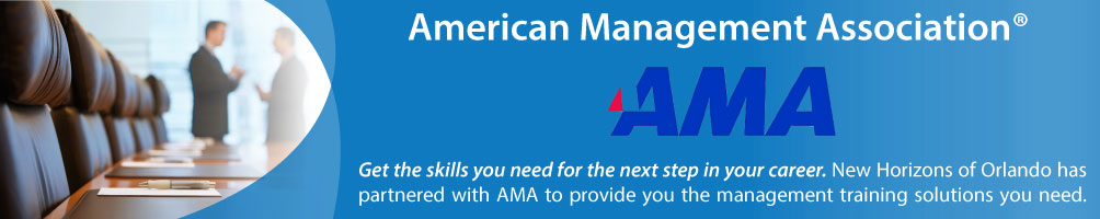 American%20Management%20Association