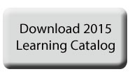 Download 2015 learning catalog